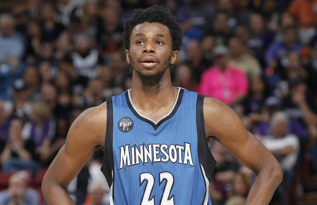 Andrew-Wiggins-NBA