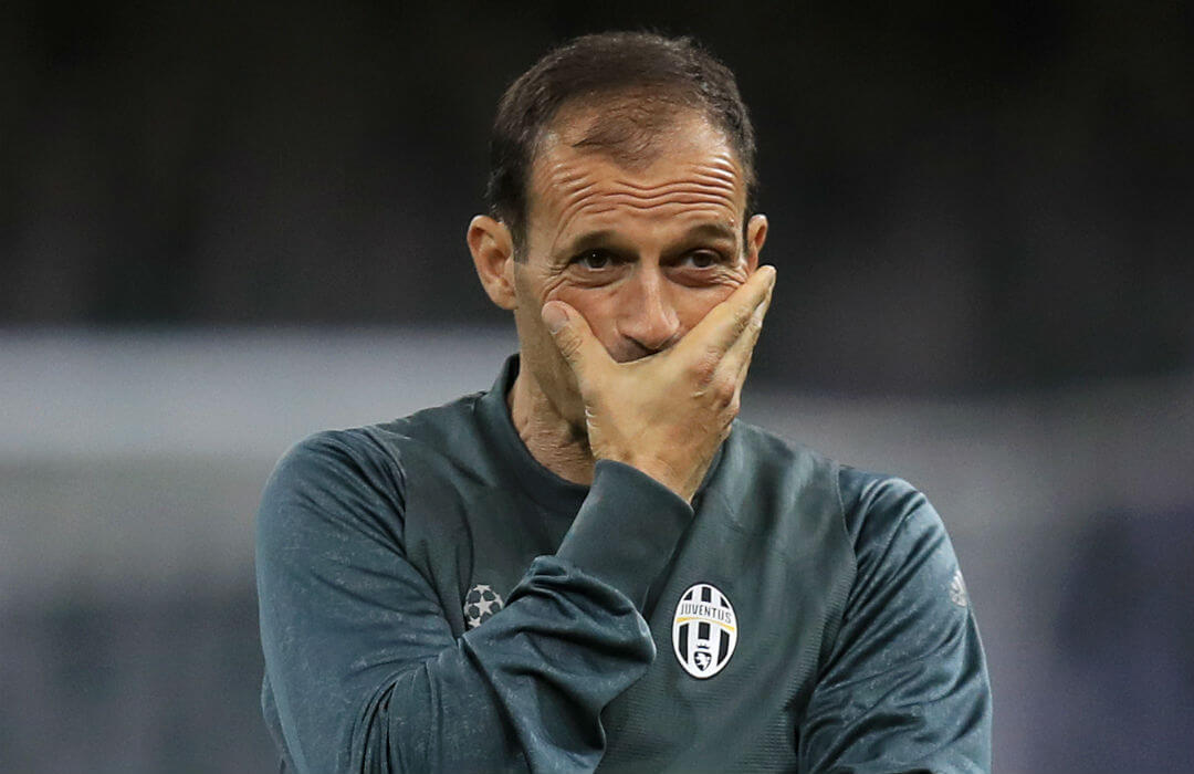 Juventus-manager-Massimiliano-Allegri